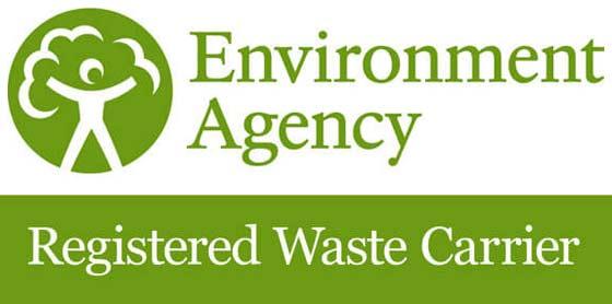 waste-carrier-logo