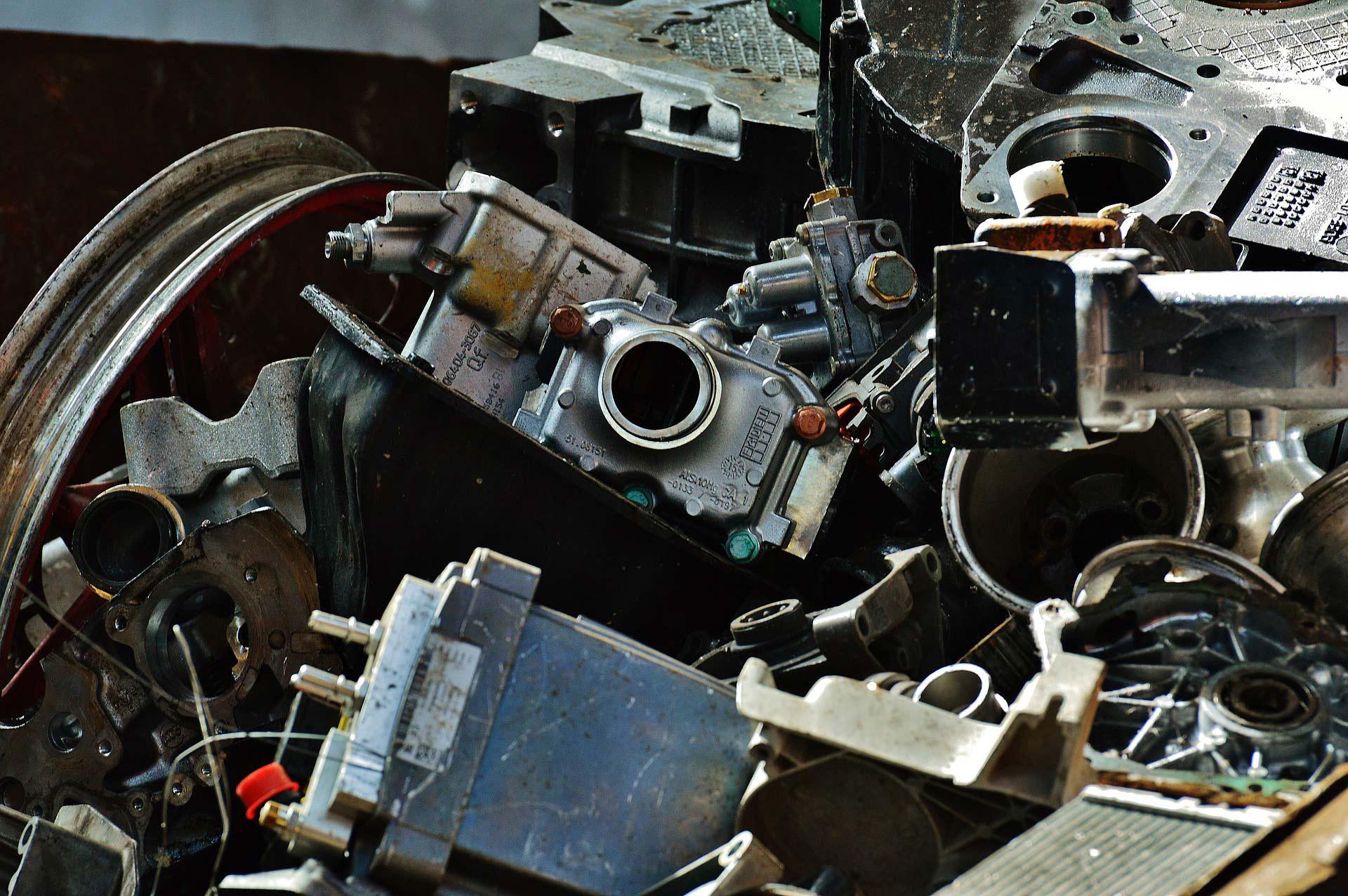 scrap-metal4