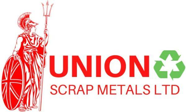 Union Scrap Metals Ltd